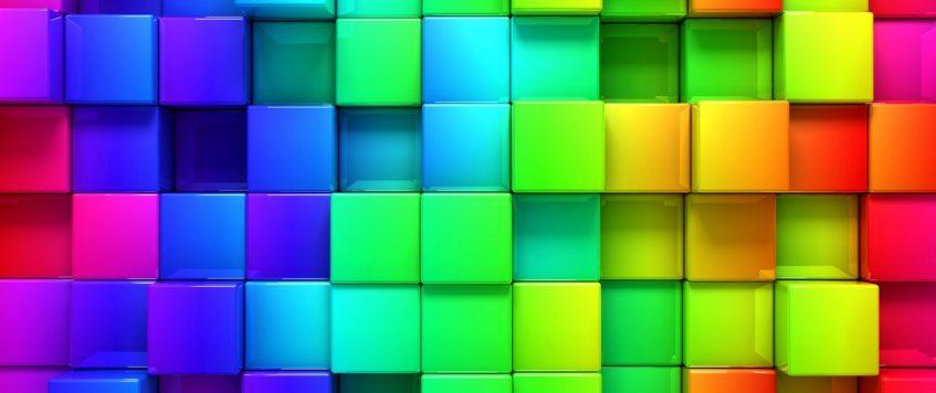 1440×1280-HD-Wallpaper-89