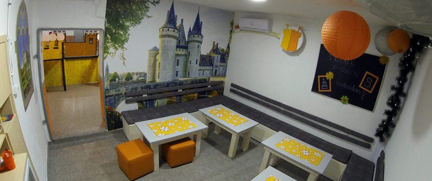 gosti-soba-Igraonica-novi-sad