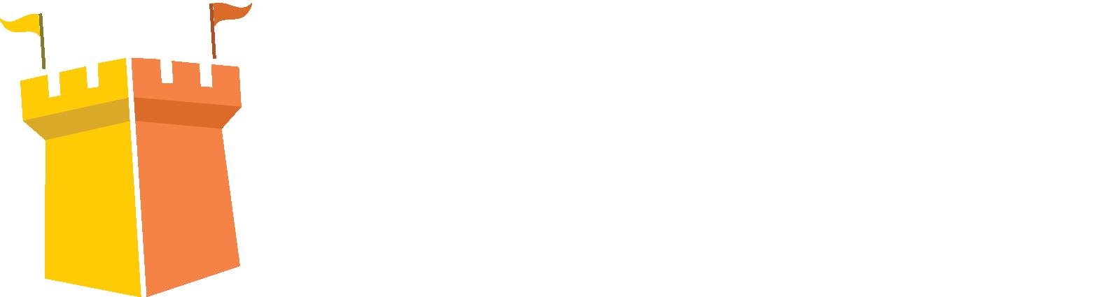 logo-svetli-2