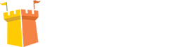 logo-svetli-2a